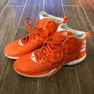 Adidas Adi Zero size 14